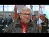 60 минут гордости: эксперты оценили уровень подготовки российских военных к параду Победы