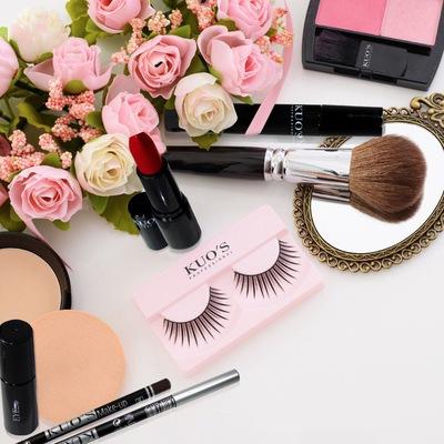Katerina Makeup-Kursk