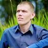 DREAMTOWARDS LLC | Дмитрий Толстобров | Блог |