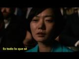 Lautaro Pagano -- You (Sense8 Serie)