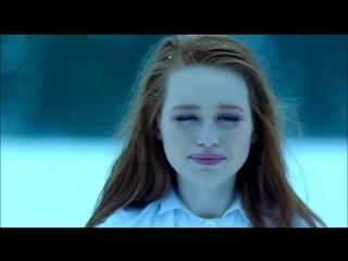 Океан Ельзи – Обiйми Мене (VIDEO 2018) #океанельзи