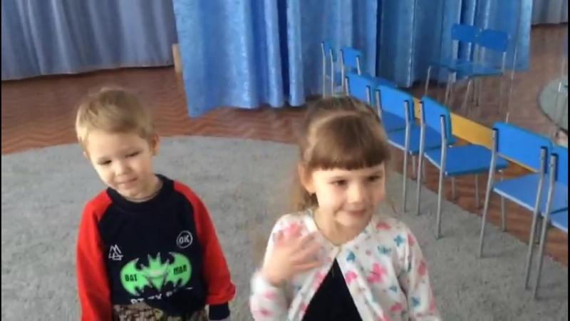 Развитие речи (логопедия) Детский сад 87. Педагог: Солтарь Любовь Васильевна