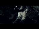 Atrocity - Shadowtaker-H264_by Karmilla.mp4