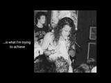Pearl Jam - All or none (Lyrics)