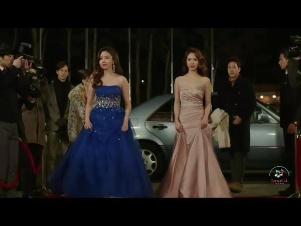 Клип к дораме Мисс Корея/Miss Korea|미스코리아