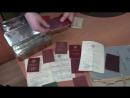 Уссурийские таможенники задержали 42 награды советских времен