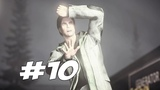 ЩЕЛКУНЧИК СУЩЕСТВУЕТ - ИДЕАЛЬНЫЙ СВЕТЛЫЙ БУНКЕР - Alan Wake Эпизод 5 - Прохождение #10