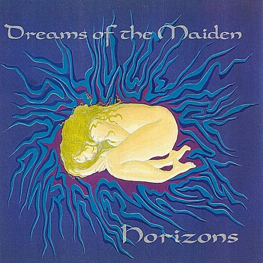 Horizons альбом Dreams of the Maiden