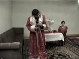 ирония судьбы по уйгурски 2