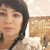 Oksana Vennikova