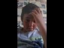 Амир Вафин Live