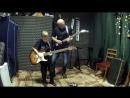 Владик и Владимир Соломяные.Дуэт-4 муз.В.Соломяный.