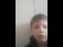 Стёпа Позняк - Live