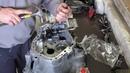 Peugeot BE4 Gearbox Overhaul Part 7