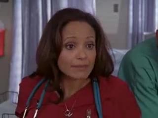 Клиника сезон 6 серия 1 (перевод MTV)