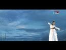 01Kodanda Ramudu Songs Mounika Mounika J D Chakravarthi Rambha Laya HD