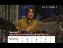 Уроки арабанов 2 Basics of the Beat