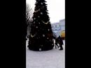 Кострома Терем Снегурочки