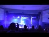 Pink Floyd Show UK - Run Like Hell