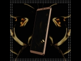 Huawei Mate 10 #Gold