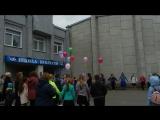 День библиотеки - 2018 Советск