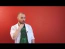 Как быстро вылечить ангину дома _ 5 простых шагов _ лечение ангины в домашних ус