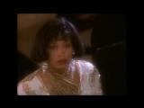Whitney Houston - I Have Nothing _ Уитни Хьюстон - У меня нет ничего