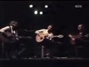 Guitar: Paco de Lucia, John Mclaughlin, Al Di Meola