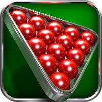 International Snooker Pro HD [Мод: много денег]