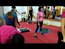 ФИТНЕС ЙОГА фитнесвгеленджике неофитвгеленджике фитнесйога пилатес спинаболит спина упражнения упражениядляспины упражн
