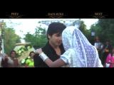Vivah All Songs Collection - Superhit Bollywood Hindi - Shahid Kapur Amrita Rao