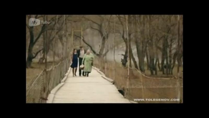 Мирзабек Холмедов - онам учун.240