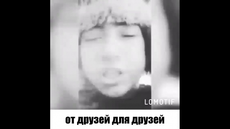 Netadeckiy_kalamburBht_g3yF2nw.mp4