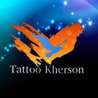 tattoo_kherson