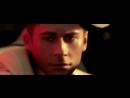DAN BALAN - Lendo Calendo (ft. Tany Vander Brasco) Клип _ Official video