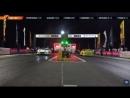 Финал Кубка России по дрэг-рейсингу SMP RDRC St.2