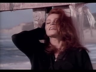 091 Belinda Carlisle - Circle In The Sand