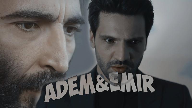 Adem boran emir kozcuoglu ❖ заблуждение