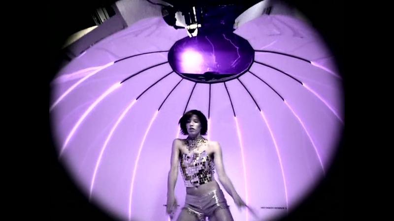 18) Enigma - Turn Around 2001 HD (A.Romantic)