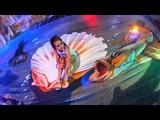 Coral Reef Aquarium Fun activities for children Video for kids Toddlers