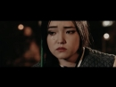 Казахский социальный ролик