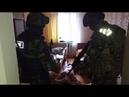 Специальный репортаж ТСН24 Партизанская правда партизан подряд особого назначения