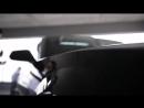 Жидкое стекло для авто Willson Silane Guard Обработка автомобиля жидким стеклом