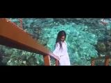Ниа Шарма (песня) Lana Del Ray!