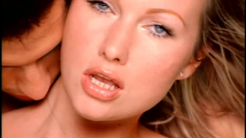 AMBER - Sexual (Li Da Di) (1998).