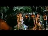 (Трое разгневанных мужчин -2 Vishwatma) - Toofan