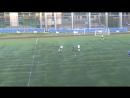 КФЛЛ 8x8 Чемпионат МинСпорта РТ Спектр vs Ликада 2 4 1 тайм Обрезка 01