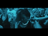 Da Tweekaz x Sephyx - This is Special (Official Video)