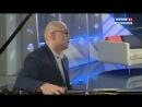 Варакин Дмитрий Валерьевич - потомственный настройщик фортепиано