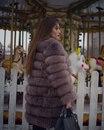 Ксения Ермолаева фото #25